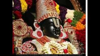 Thiruppavai.wmv-full