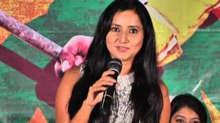 Hrudaya-Kaleyam-Movie-Trailer-Launch