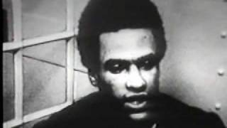 Black Panthers (1968) Part 1