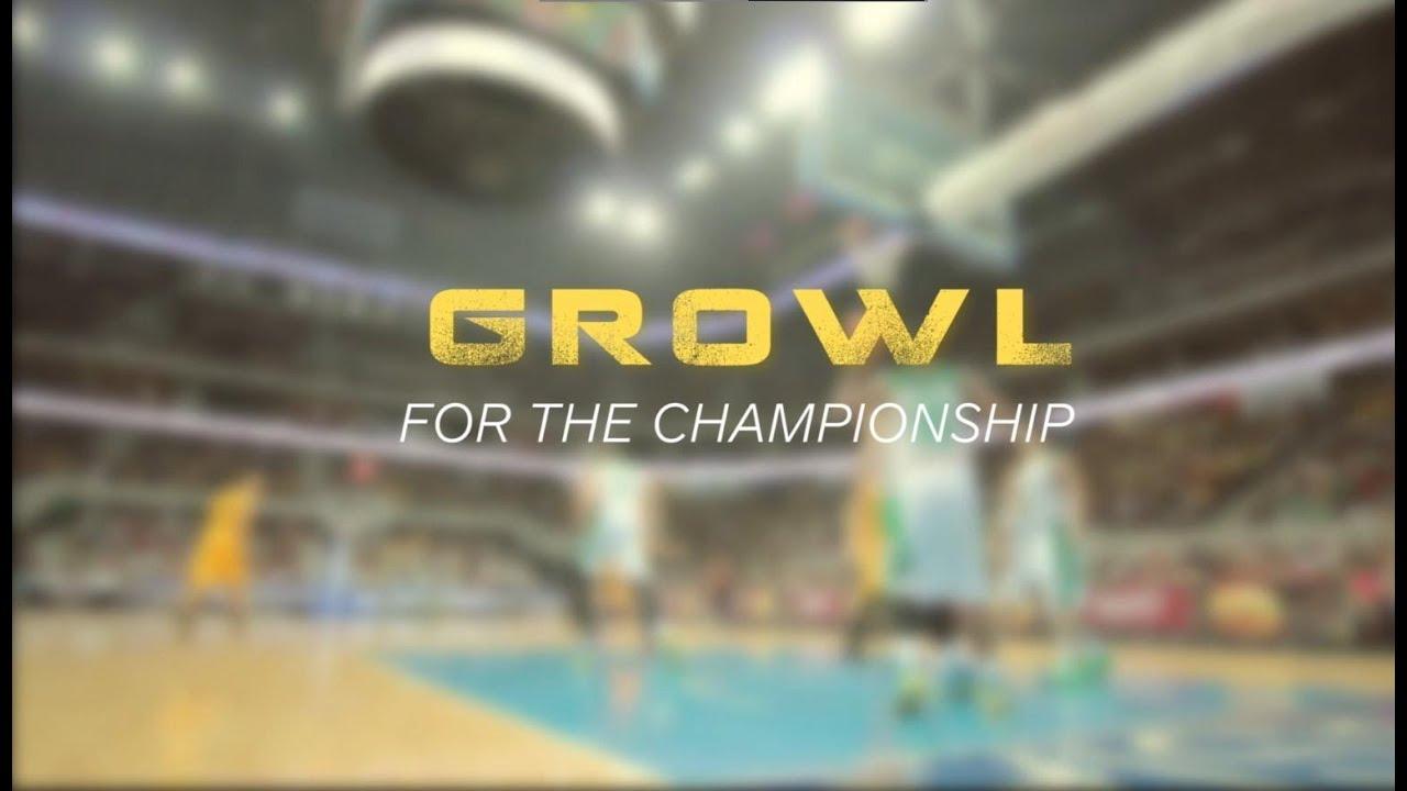 Ateneo Uaap Basketball Lineup 2013 Short News Poster   Short News