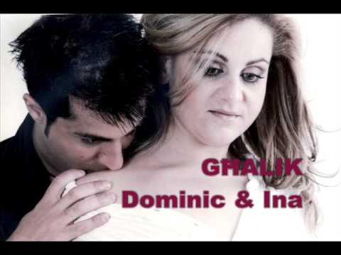 Għalik - Dominic & Ina