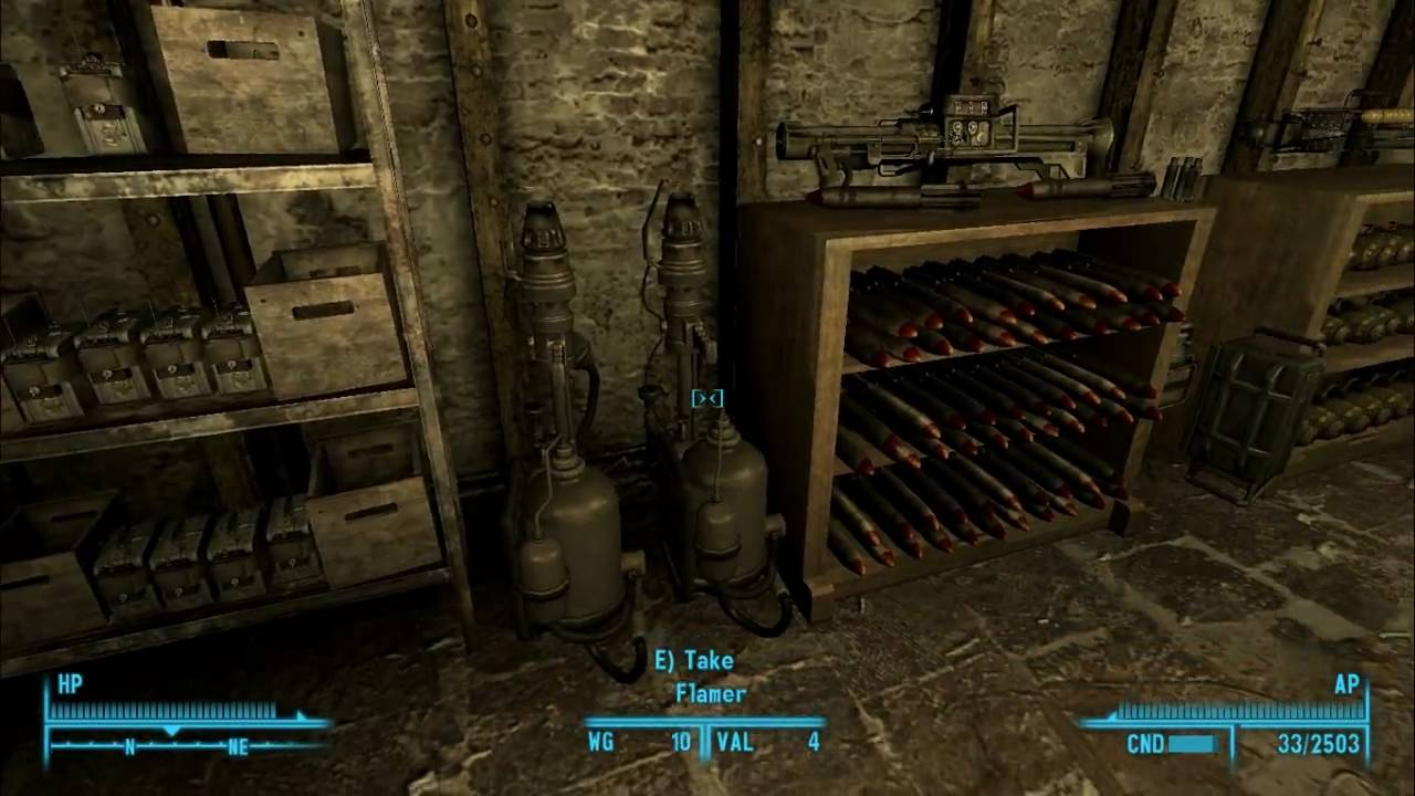 how to add songs to fallout 4 radio