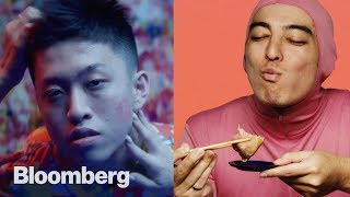 At 88rising, East Meets West, One Viral Hit at a Time