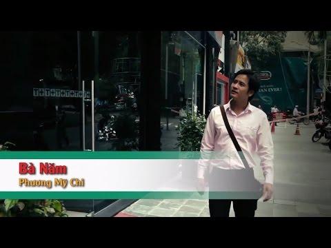 [Karaoke] Bà Năm - Phương Mỹ Chi (Beat HD)