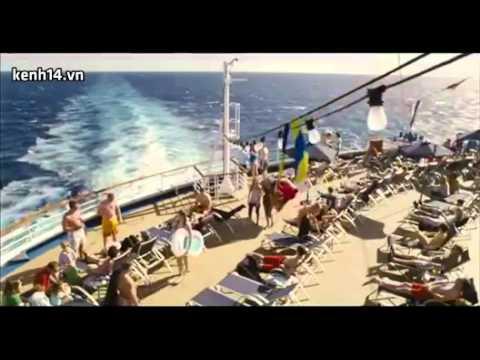 Xem Phim Hoạt Hình Sóc Chuột Siêu Quậy Phần 3:alvin And The Chipmunks 3 2012
