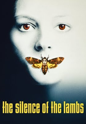 silence of the lambs full book pdf