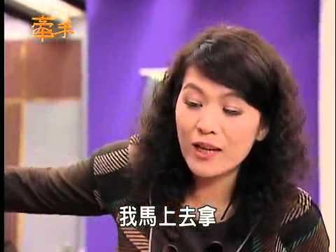 Phim Tay Trong Tay - Tập 271 Full - Phim Đài Loan Online