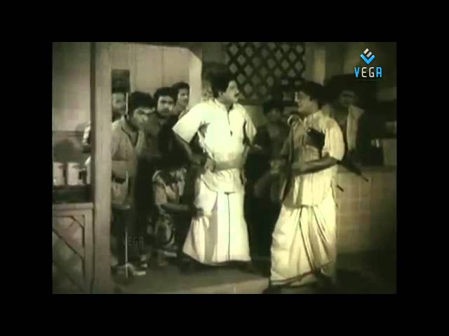 Babu Full Movie