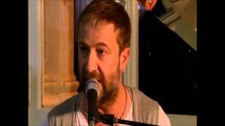 Marco Masini - Cenerentola Innamorata ( Live Piano & Voce ) view on youtube.com tube online.