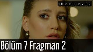 Medcezir 7.Bölüm Yeni Fragmanı 1 Kasım