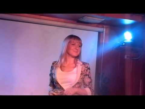 Любовь орлова: видео