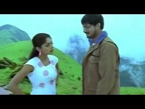 suryavamsha kannada movie free downloadinstmankgolkes