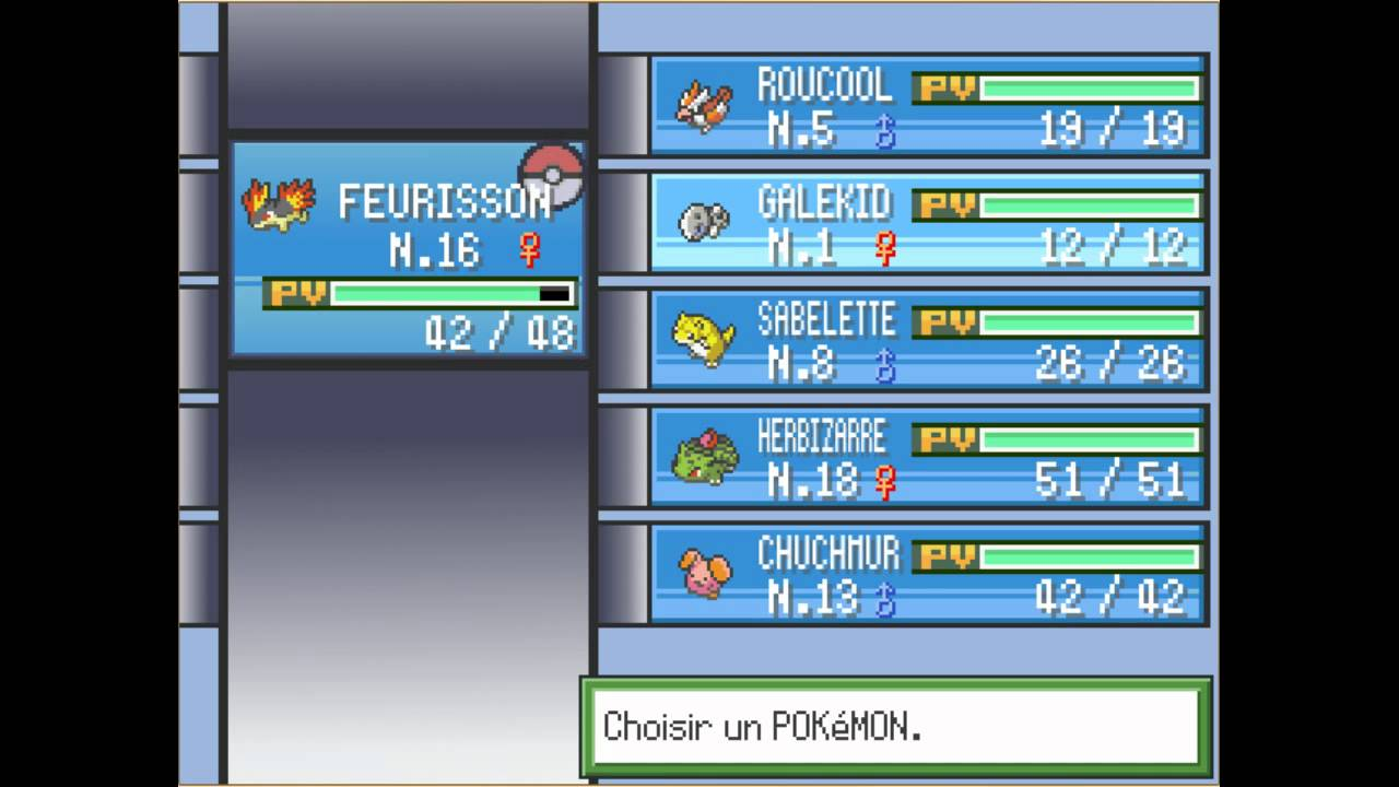 telecharger pokemon gemme 3.5