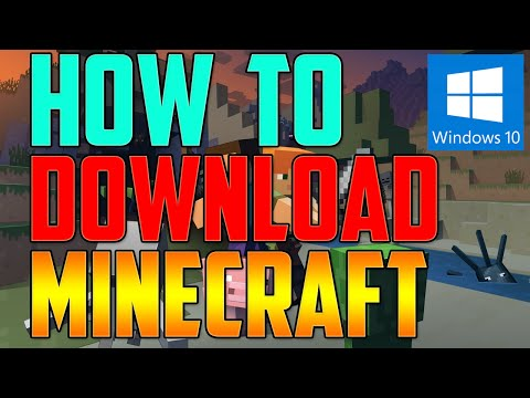 how to play multiplayer on minecraft windows 10