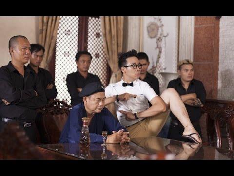 Trấn Thành, hài Trấn Thành 2014,2015, hài Hoài Linh, Chí Tài, Việt Hương