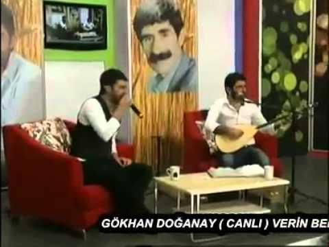 G�khan Do�anay Gurbet Eller & Uzun Hava 2013