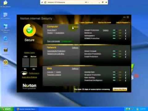 Сборник утилит активации всех продуктов Norton скачать без смс Популярный п