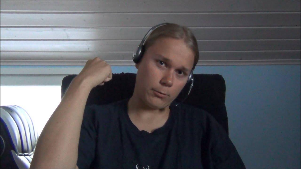 seksivideot netissä kotiporno suomi