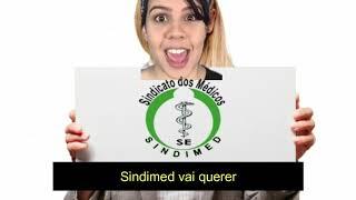 SERVIDOR MUNICIPAL NA SOFRÊNCIA COM PREFEITO EDIVALDO NOGUEIRA