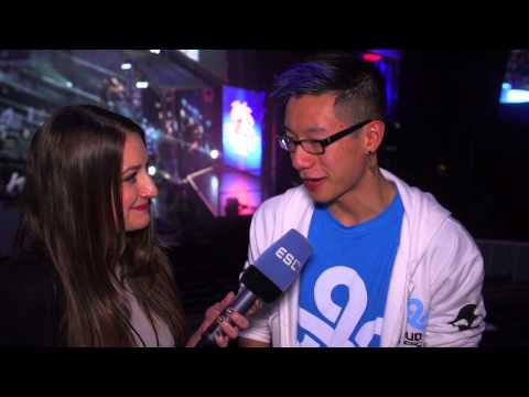 Hai Interview -