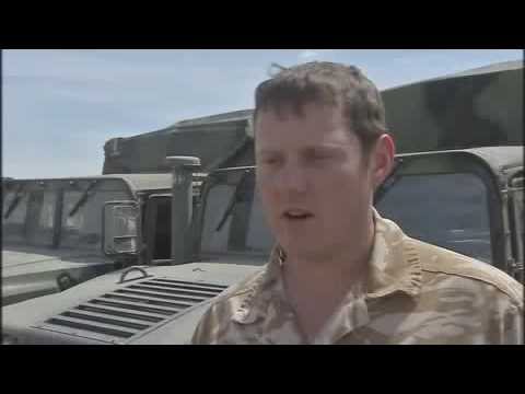 Unmanned Aerial Vehicles British Army Website