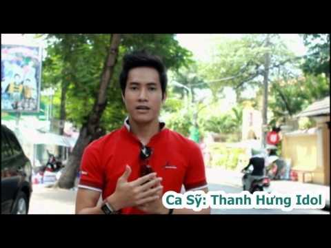 [PL Trần] - Ca sỹ và chương trình