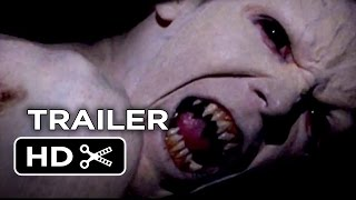 Amityville: The Awakening TRAILER 1 (2015) Bella Thorne