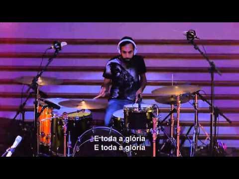 Laura Souguellis - Vejo o Céu (I see Heaven) e Espontâneo