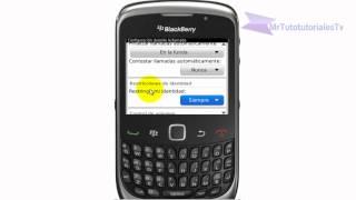 Como Llamar Con Numero Oculto Desde Tu Smartphone