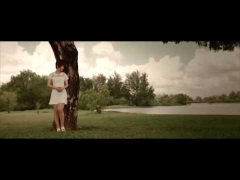 Quên Cách Yêu - Lương Bích Hữu | MV Nhạc Trẻ Full HD Hay Nhất
