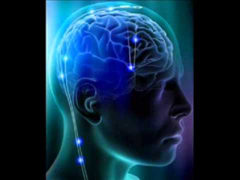 Increase Psychic Abilities Hypnosis