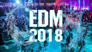เพลงแดนซ์สงกรานต์ EDM 2018 V.5 ตื๊ดๆ ยาวๆ ดีเจสเตฟาโน่ จัดให้ [ DJ Stefano ]