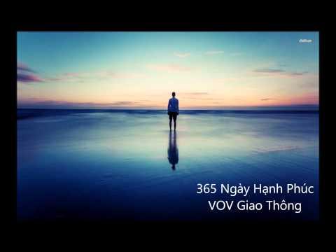 [365 Ngày Hạnh Phúc] Buồn chuyện tình cảm, nam thanh niên khóc đến hỏng mắt - 23/1/2015