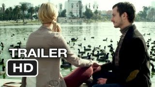 Maniac Official Trailer #2 (2013) - Elijah Wood Movie HD