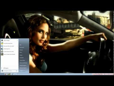 Need For Speed Most Wanted 2005 Cheats - How to: Enter cheat codes on