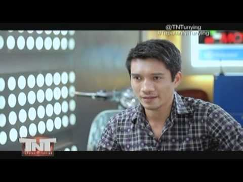 James Yap admits Bimby is not his only child