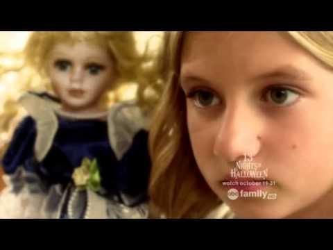 "Pretty Little Liars Halloween Special- ''Alison's Story"" 2x13, pretty little liars"