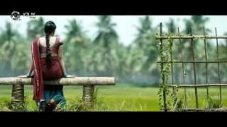 Ala-Ela-Movie---Theatrical-Trailer