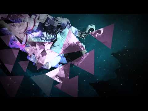 """Sahg """"Slip Off the Edge of the Universe"""" (OFFICIAL VIDEO)"""