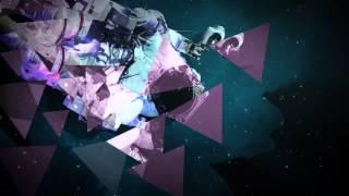 Sahg - Slip Off the Edge of the Universe