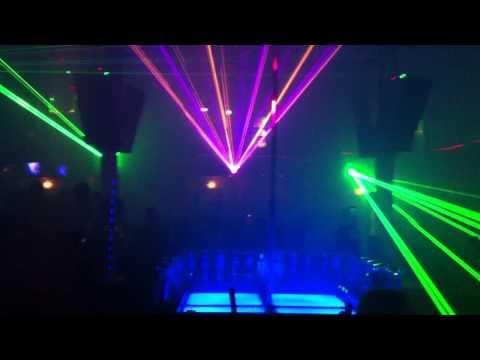 DJ Franky Funk LIVE @ Discoplex A5 Karlsdorf