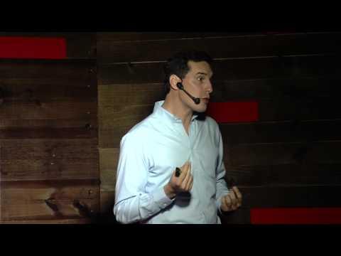 Palestra com Miguel Cavalcanti - Os bastidores de um empreendedor