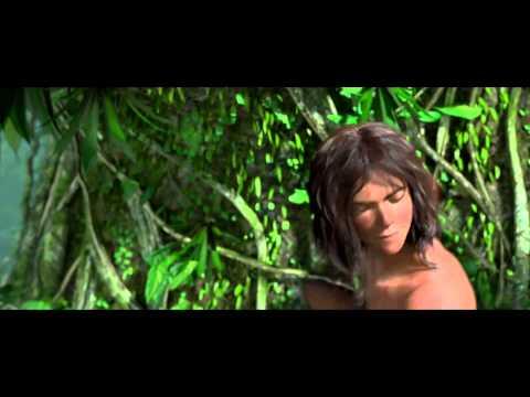 Tarzan Official Trailer #1 2013 HD Phim.kool.vn