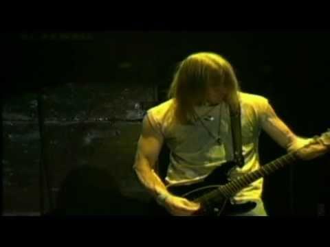 Vídeo Crônica: A vida é feita de rock