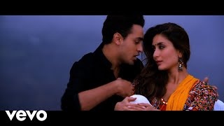 Gori Tere Pyaar Mein - Making of Naina New Full Video