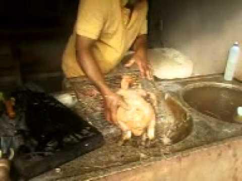 Depenador de galinhas preço