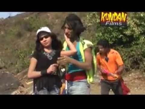 Roop Dikhala Ja | Bhojpuri New Hot Song | Bed Prakesh