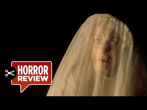The Others Review (2001) 31 Days Of Halloween Horror Movie HD