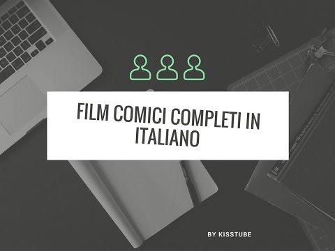 Film comici italiani completi 2014 e fuori nevica film completo in - Tavolo n 19 film completo ...