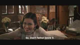 Jan Dara 2012 Mẹ Kế. Phim 18+ Hay Http://maxphim.vn